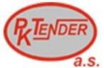 pk-tender-a-s-mnisek-pod-brdy