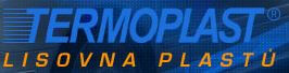 termoplast-nova-bystrice