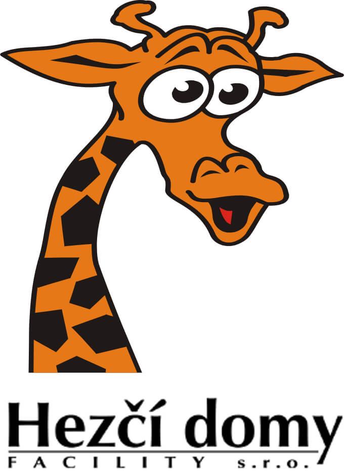 vyskakovaci_okno_giraffe