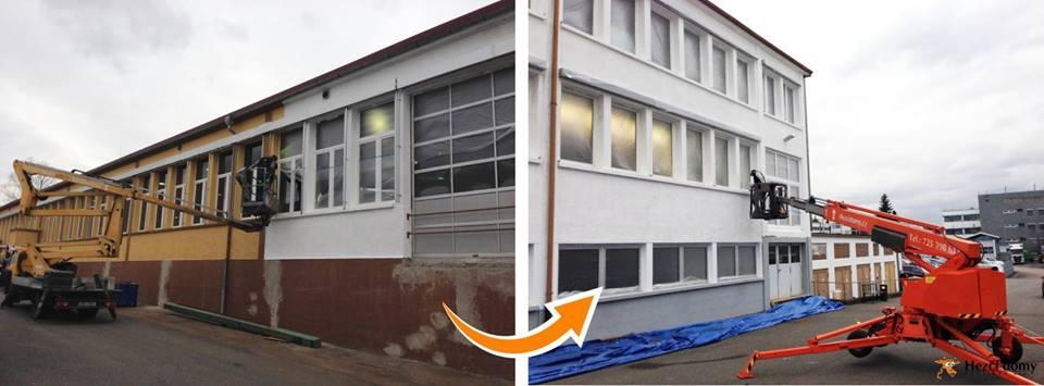 Gottfried Kämper GmbH